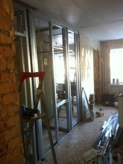 ремонт вторичного жилья в Тульской области