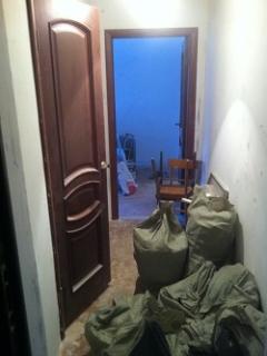 особенности ремонта квартиры в Новомосковске